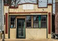 Image for 950 South Main Street – Main and Eighth Streets Historic District – Joplin, Missouri