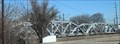 Image for MKTRR Duck Creek Pony Truss Bridge -- Garland TX