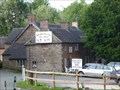 Image for Yew Tree Inn - Cauldon, Stoke-on-Trent, Staffordshire, UK.