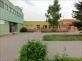 Image for Becov u Mostu - 435 26, Becov u Mostu, Czech Republic