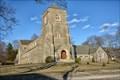 Image for Draper Memorial Church - Hopedale Unitarian Church - Hopedale MA