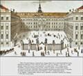 Image for Prague Castle by F. A. Heber - Prague, Czech Republic