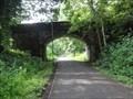 Image for Accommodation Bridge Over The Middlewood Way - Marple, UK