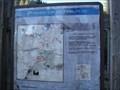Image for You Are Here - Pyramid Creek Trail - El Dorado Co CA
