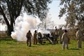 Image for Civil War Reenactment - E D White Historic Site - Thibodaux, LA