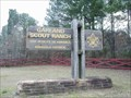 Image for Garland Scout Ranch