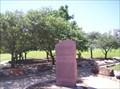 Image for Heartland Memorial Tree Grove - Oklahoma City, OK