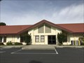 Image for Church of Christ of Latter Day Saints  - Union City, CA