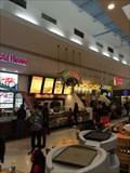 Image for Snappy Pizza - El Cajon, CA