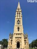 Image for Eglise Notre-Dame - Bergerac - Aquitaine - France
