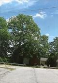 Image for Flint Hill United Methodist Church - Hiram, GA