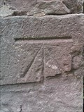 Image for Benchmark, St Edmund - Crickhowell, Powys
