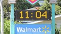 Image for Time Temperature - Chahko Mika Mall - Nelson, BC