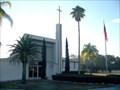 Image for Lake Seminole Presbyterian Church - Seminole, FL