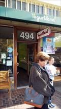 Image for Yogurtland - Palo Alto, CA