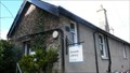 Image for Arnside Library Cumbria