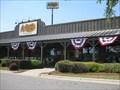 Image for SR 67 Cracker Barrel - Jonesville, NC