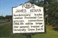 Image for James Kenan (F 26)