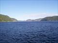 Image for Confluence - Fjord du Saguenay / Fleuve St-Laurent