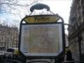 Image for Picpus - Paris, France