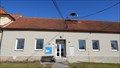 Image for Obecni urad - Rudice, Czech Republic