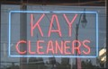 Image for Kay Cleaners -- Stockbridge, GA