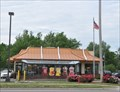 Image for McDonalds Free WiFi ~ Wamego, Kansas