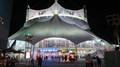 Image for Cirque Du Soleil - LUCKY SEVEN - Lake Buena Vista, Florida, USA.