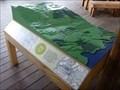 Image for Relief Model - Stott Park Bobbin Mill - Finsthwaite, Cumbria, UK.