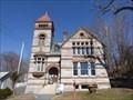 Image for Warren Public Library - Warren, MA