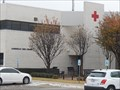 Image for Oklahoma City chapter - American Red Cross, Oklahoma City, Oklahoma USA