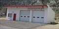Image for Antelope Valley Fire District - Topaz Station 2