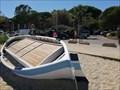 Image for Fishboat plage Saint-Clair, Le Lavandou, Cote Provence