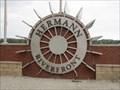 Image for Hermann, Missouri