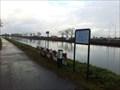 Image for 28 - Boskoop  - NL - Fietsroutenetwerk Groene Hart