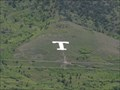 "Image for ""T"" ooele, Utah"