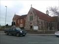 Image for The Catholic Church of the Holy Spirit and Saint Edward - Swanage, Dorset