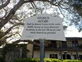 Image for Rich in history and ghost lore, Monterey's Stokes Adobe is on the market  -  Monterey, CA