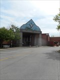 Image for Cool Springs Galleria - Franklin, TN