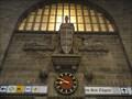 Image for 1914-1917 - Hauptbahnhof Stuttgart, Germany, BW