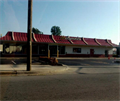 Image for McDonald's #25310 - Ballou Park Shopping Center - Danville, VA