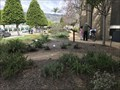 Image for Glendora Library Extremely Water Wise Demonstration Garden - Glendora, CA