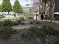 Image for Glendora Library Extremely Water Wise Demonstration Garden - Glendora, CA