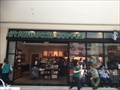 Image for Starbucks - Northridge Fashion Center Mall - Northridge, CA