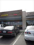 Image for Quiznos - Gilroy, CA