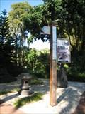 Image for Oriental Garden - Cypress Gardens, FL