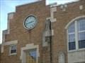 Image for Sherburne High School - Sherburne, NY