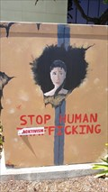 Image for Stop Human Trafficking  - Fremont, CA