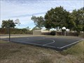 Image for San Jose Apartments Basketball Court - San Jose, CA