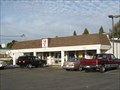 Image for 7-Eleven - Aldengate Way - Hayward, CA